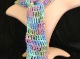 Monet Hair/Neck Tie