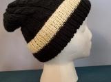 stray cat hat