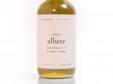 Allure Herbal Lubricant