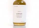 Covet Bath & Body Oil