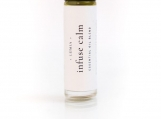 Infuse Calm Essential Oil Roll-On