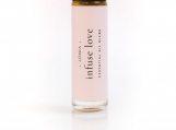 Infuse Love Essential Oil Roll-On