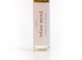 Infuse Mend Essential Oil Roll-On