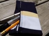 Nautisch Pencil Case No. 2016