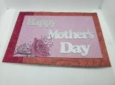 Deep Love Mom Card