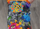 Wrist Wallet, Covid-19, Gift For Him, Gift For Her, Wrist Wallet, Running, Gym, Ring Holder, Wrist Cuff, Cuff, Pocket, Running, Money Cuff