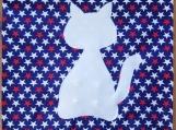 Catsifier - Cat Pacifier - Cat Suckling Pillow