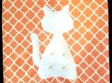 Catsifier Pillow Cover - Cat Pacifier