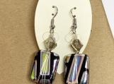 Fashion Earrings, handmade earrings