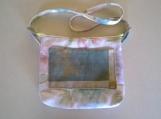 Little Purse matches large purse