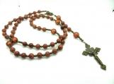 Traditional catholic rosary