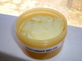 Whipped Shea Body Butter - Vegan - You Choose Scent!