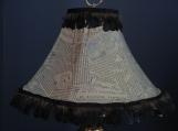 Literary Lampshade #2