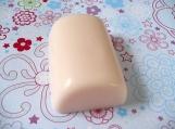 Amber Romance Type Soap