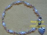Perle Delice Bracelet