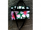 Hawaiin laptop bag