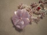 Lilac Freeform