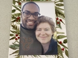 Customized Holiday Cards Free Shipping