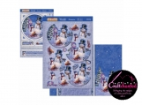 Hunkydory - Deco-Large Collection - Family Time
