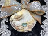 All Shells Ornament