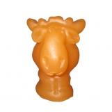 Maple Moose Glycerin Soap - 3D