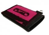 Mix Tape ipod Cozy