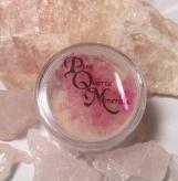 Vegan Mineral Makeup Foundation