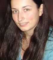 Veronica Reis