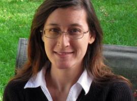 Lisa Topps � In The Spotlight
