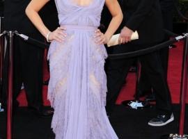 Mila Kunis - Oscars