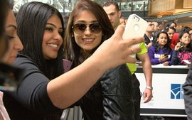 Bollywood-Vancouver-FilmFest