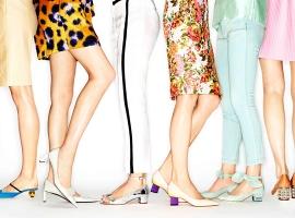 low-heels