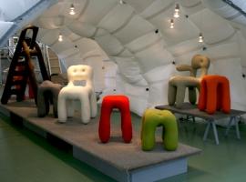 fat-furniture