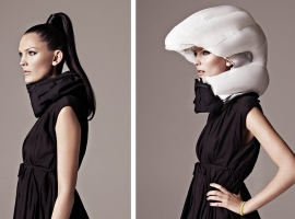 fashion-helmets