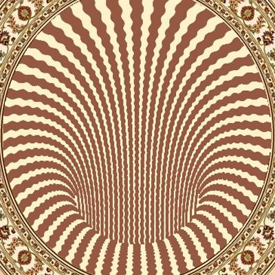 hole-rug