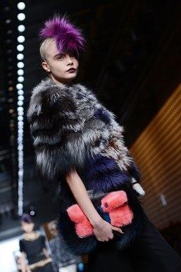 punk-fashion