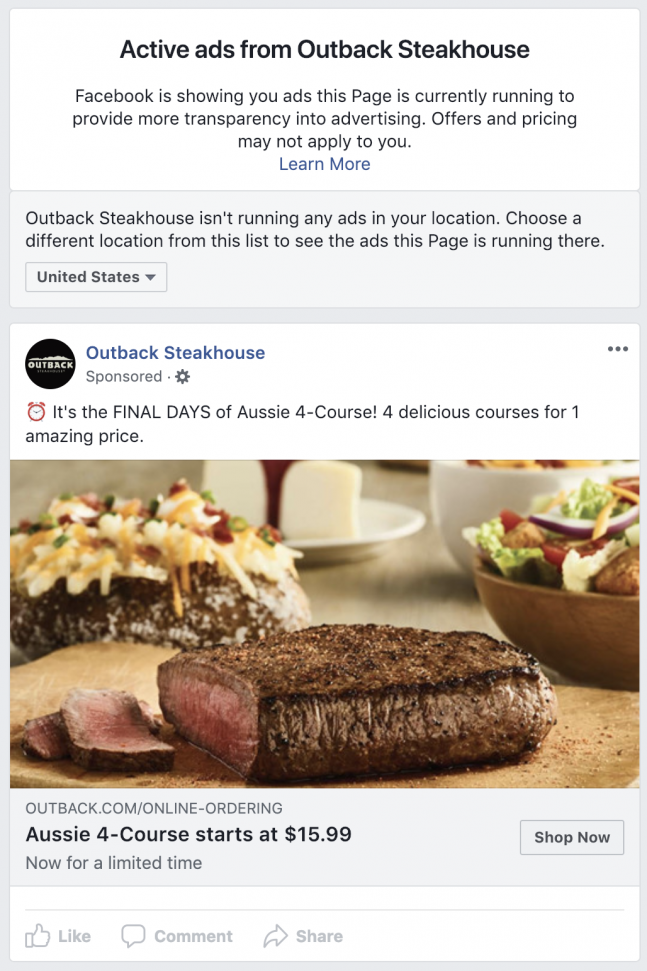 facebook-ads-view