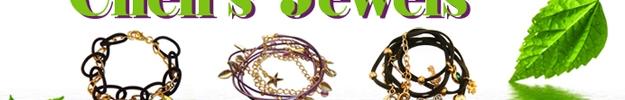 charm jeweley