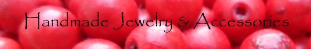 Jewelry,Bracelet,Anklet,Necklace,Earring