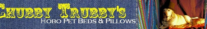 Needlepoint, Pillows, Pet Beds