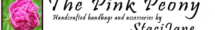 Quality hand made purses and accessories