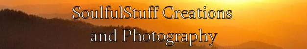 Jewelry, Quilts, Handcrafts and Photography