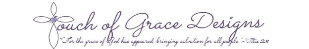 Jewelry, Greeting Cards, Bath & Body, Home Decor