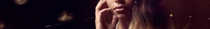 Baltic amber & Gemstone Jewelry Shop