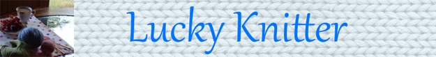 Jewelry, Handmade knitted items, baby items, blankets, throws