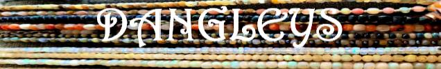 Jewelry & Handmade Specialty Items