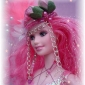 Dolltastic Creations