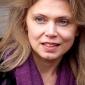 Elena Starikova