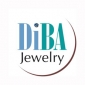DiBA Jewelry