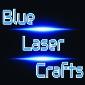 BlueLaserCrafts